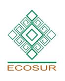 ECOSUR I