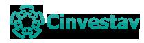 cinves-logo