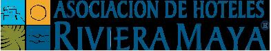 riviera-maya-logo