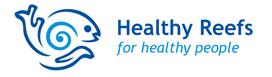 Logo HRI