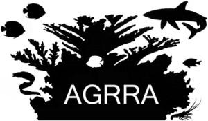 AGRRA Logo