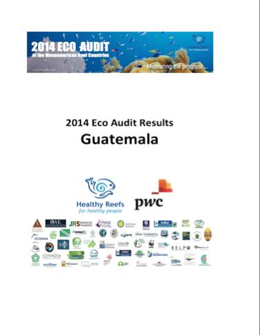 Front Page Guatemala
