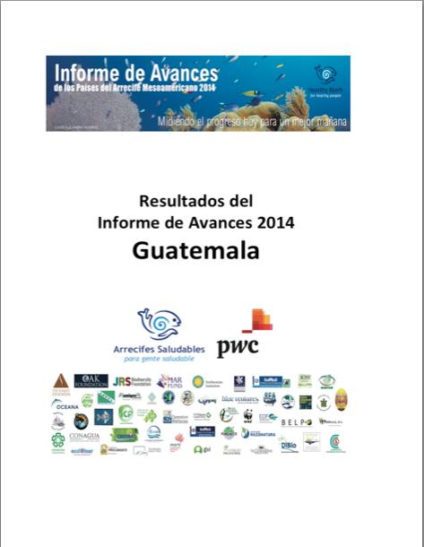 Portada Guatemala