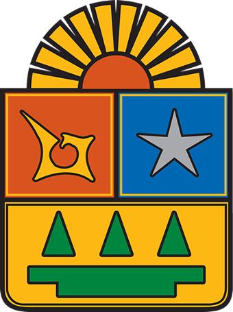 Escudo Quintana Roo